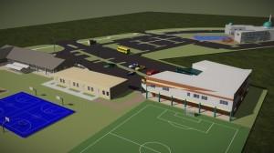 ICBR GSA Future Building and Basketball_006