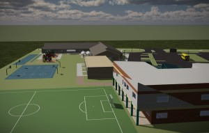 ICBR GSA Future Building and Basketball_040